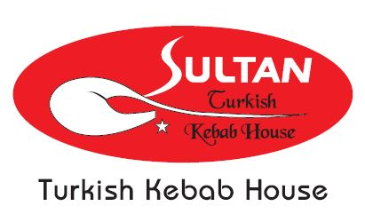 sultankebab