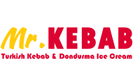 Mr.Kebab – 미스터케밥